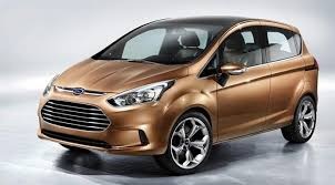 ford fusion forum uk the b max concept goodbye ford fusion ford b max owners