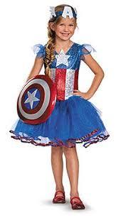 Jetsons Halloween Costumes Assemble Avengers Infographic Avengers Costumes Costumes