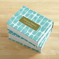 boxed cards boxed greeting cards greeting card box set greeting cards in a box