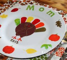 time dinner plates walmart happy thanksgiving here is a