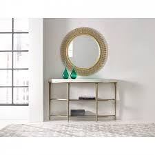 decor market cynthia rowley bangle round mirror
