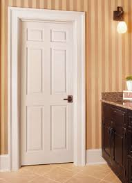 Solid Maple Interior Doors 8 Foot Interior Doors Are Installed In The Homes With