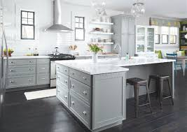 kitchen cabinets trends to watch