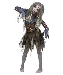 Scary Halloween Costumes Teenage Girls Halloween Costumes Scary Costumes Kids Ideas Hq