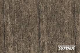 tufdek deck colors designer birch vinyl plank flooring