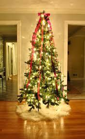 christmas tree bows christmas tree top bows happy holidays