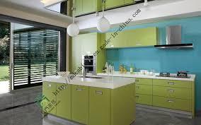 White Lacquer Kitchen Cabinets 100 Lacquer Kitchen Cabinets Best 20 Green Kitchen Cabinets