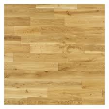 Elka Laminate Flooring 18mm Elka Solid Oak Rustic Brushed U0026 Oiled Flooring Solid Wood