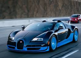 bugatti veyron super sport bugatti chiron super sport bugatti veyron and cars