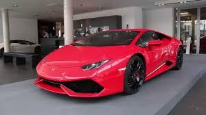 Lamborghini Murcielago Red - amazing stock at lamborghini stuttgart red huracan yellow 2013