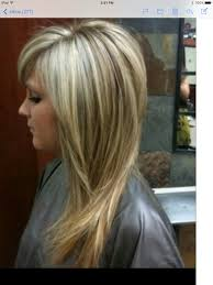 beauty salons in fort myers fl by superpages