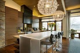 Modern Pendant Lighting Kitchen Charming Modern Pendant Lighting Kitchen Island Using Bright White