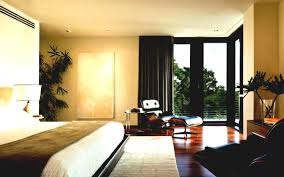 Perfect Beautiful Bedroom Designs Hd For Amazing Master Design - Beautiful designer bedrooms
