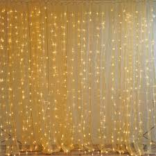 wedding backdrop lights for sale 600 sequential gold led lights big wedding party photography