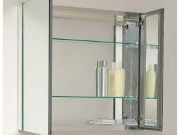 under cabinet lighting menards 100 menards medicine cabinet mirror bathroom cabinets