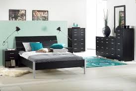 home furniture lafayette la home furniture lafayette la house