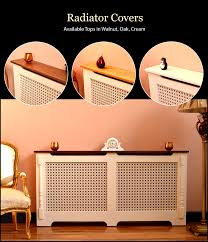 Radiator Cabinets Dublin Radiator Covers Dublin