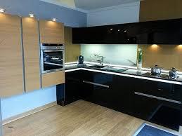prix d une cuisine nolte cuisine cuisine nolte avis fresh cuisiniste avis cuisine ikea