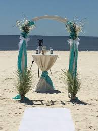wedding arch rental jackson ms courtyard marriott gulfport beachfront venue gulfport ms