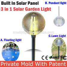 list manufacturers of led gate post light buy led gate post light