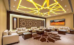 top interior design companies top interior design companies in uae interior ideas 2018