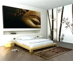 deco chambre bouddha deco chambre bouddha deco chambre bouddha dcoration 21 deco