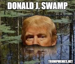 Meme Caption - donald j sw trump meme trumpmemes net