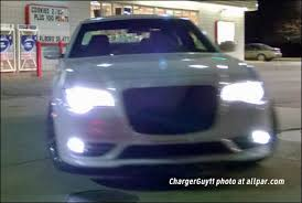 chrysler 300 dash warning lights lightning bolt 2015 2017 and 2019 chrysler 300c 300s and 300 cars