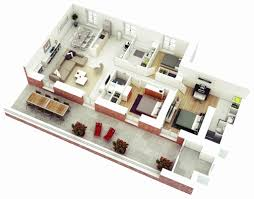 create house floor plan plan home 3d lovely create house floor plans line with free plan