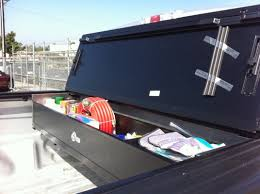 Dodge Truck Ram Box - truck bed tool box utility beds service bodies and tool boxes for