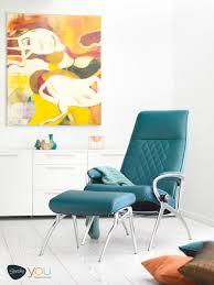 stressless canape 2 places cuir salon stressless prix meubles en belgique selection meubles