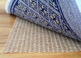 vinyl rug pads for hardwood floors home design ideas
