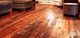 reclaimed wood flooring east bay area woods