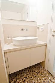 Bathroom Storage 28 Best Bathroom Storage Inspiration Images On Pinterest Home