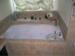 home decor bathtub installation instructions small bathroom