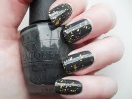 grey nail designs to try this winter u2014 the home design