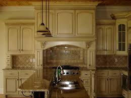 How To Faux Finish Kitchen Cabinets by A Nice New Faux Finish Is A Great Way To Bring Old Furniture And
