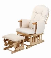 Nursery Rocking Chair Uk Modern Rocking Chair For Nursery Awesome Buy Your Baby Weavers