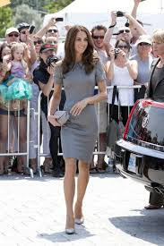 kate middleton u0027s top 15 looks of 2011 flare