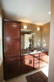 Birch Cabinets Waterloo Iowa by 104 Best Bathrooms Images On Pinterest Bathroom Designs Master