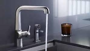 kholer kitchen faucets kohler kitchen faucets kohler kitchen faucet kohler kitchen