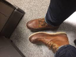 womens boots reddit wshoeaywt 11 26 14 malefashionadvice