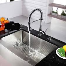 Design Composite Kitchen Sinks Ideas Exciting Parts Of Attending Trends Also Charming Types Kitchen