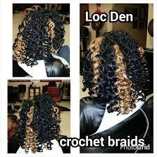 crochet braids houston the loc den gallery houston tx