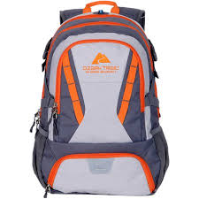 Arkansas travel backpacks for women images Backpacks jpeg
