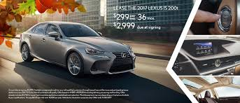 lexus dealers in alabama lexus of clear lake houston lexus dealership near me 77546