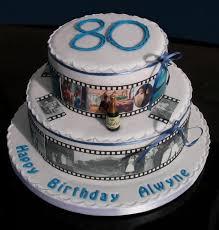 80th birthday cakes 80th birthday cake search cumple papa 80 cool birthday