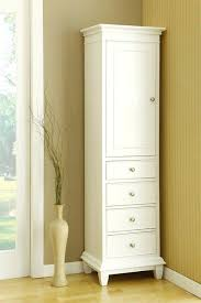 12 inch broom cabinet 12 wide cabinet 12 wide tall bathroom cabinet 12 inch kitchen