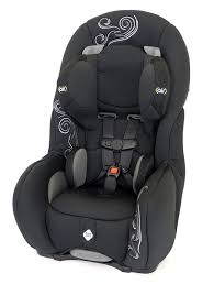 siege auto safety safety 1st complete air 65 se convertible car seat in oxygen