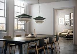 Oversized Pendant Light Large Pendant Lights 22 Surprisingly Oversized Pendants
